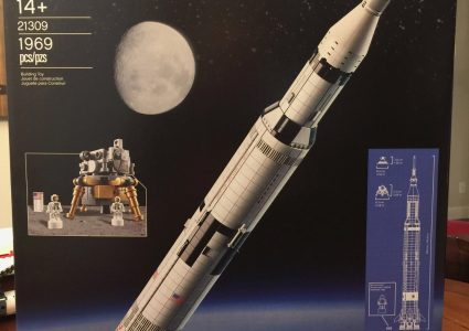 SaturnV_1