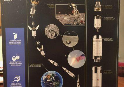 SaturnV_2