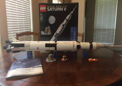 SaturnV_20