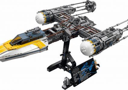 UCS-Y-Wing-1